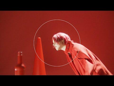 FINLANDS「ラヴソング」Music Video