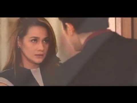 Sana Bukas Pa Ang Kahapon October 2, 2014 Teaser