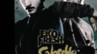 Bushido feat. Baba Saad-Wenn wir kommen
