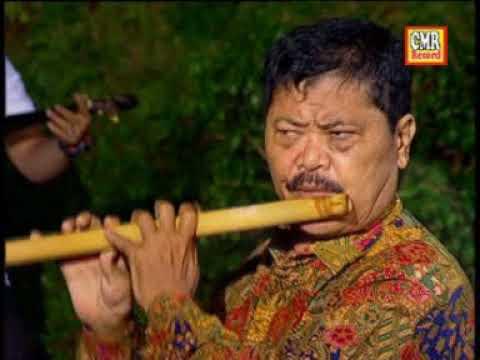 Nungga Juppang Muse Ari Pestai - Rohani Uning Uningan bersama Turman Sinaga dan Kawan Kawan