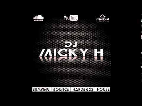 """May 2015 Mix"" - DJ Micky H (Bumping / Bounce / Donk)"