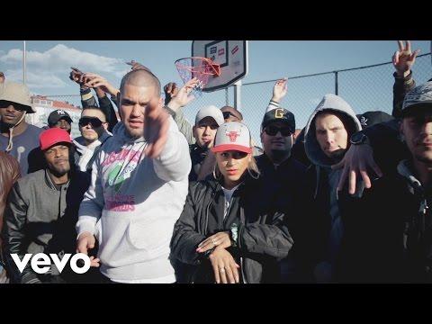 Stor - Swish ft. Linda Pira, Gee Dixon, Bamma B
