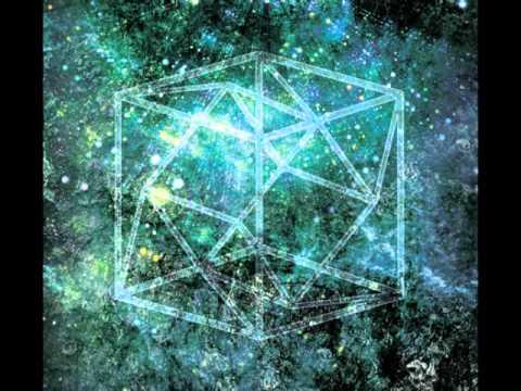 Tesseract - Origin - [Perspective EP]