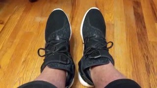 Adidas EQT 2:3 F15 Athleisure On Foot Review