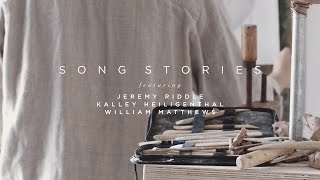 Have It All Song Stories // Bethel Music Collective // Part 2