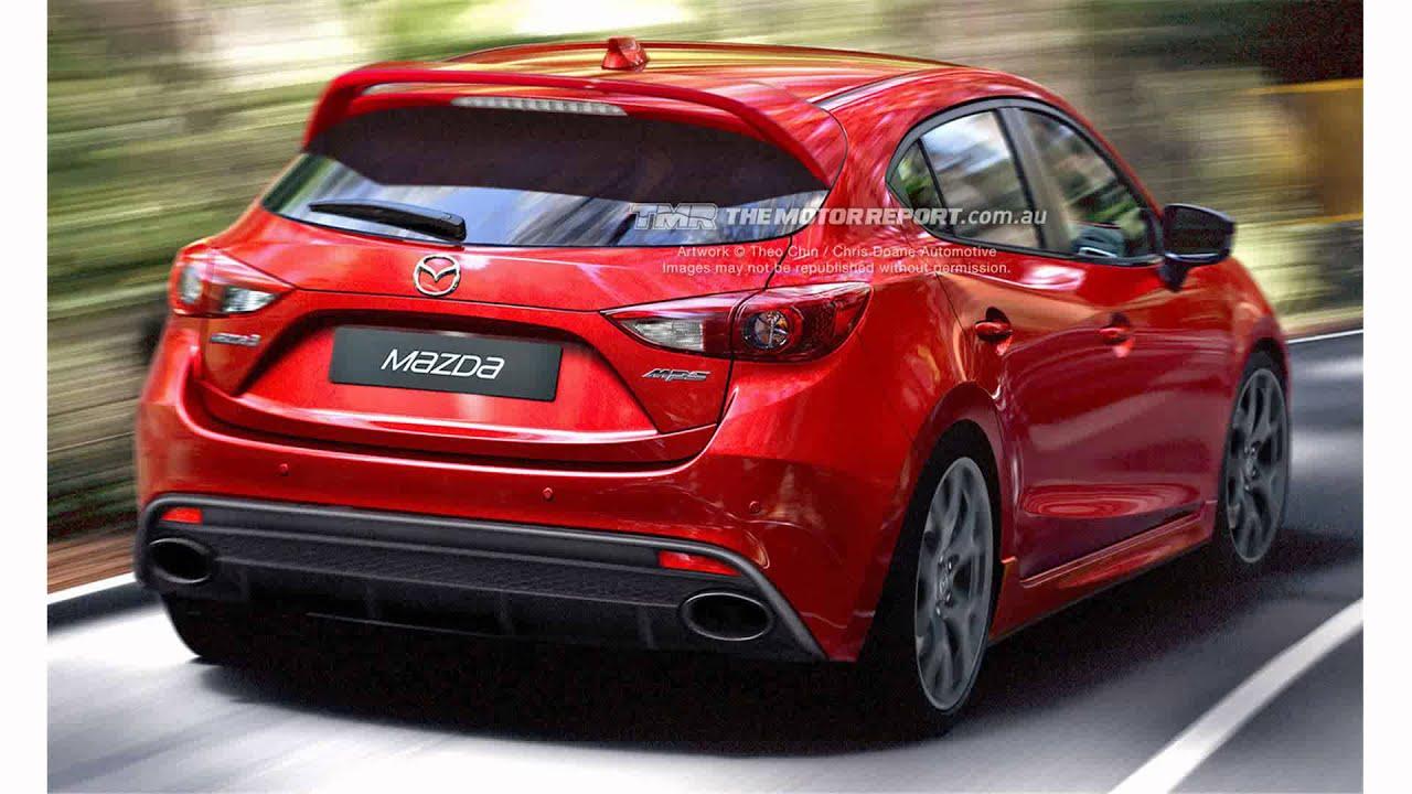 2015 Model Mazda 2 Youtube