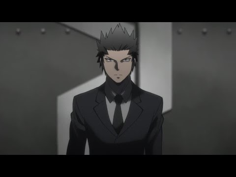Assassination Classroom Episode 00 - Meeting Time  (Eng.Subbed)