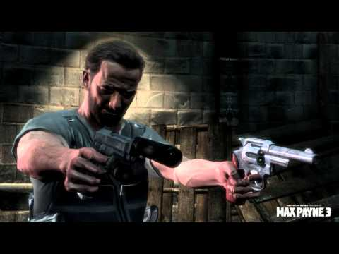 Max Payne 3 Full PC Download [FileFactory]