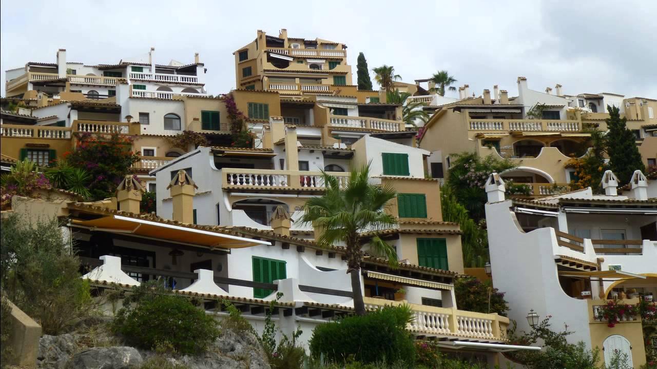 Hotel Sur Mallorca Colonia Sant Jordi