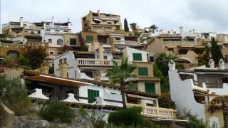Hotel Playamar & Annex in S'Illiot / S'Illot (Mallorca - Spanien) Bewertung und Erfahrungen
