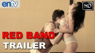 InAPPropriate Comedy Red Band Trailer #1 (HD): Lindsay Lohan and Adrien Brody