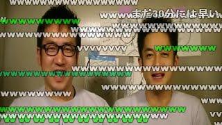 2015/12/15放送 『PSO2アークス広報隊!』とは… 『PSO2』の面白さを広く...