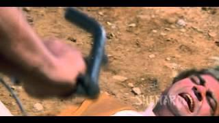 Achanak   Part 16 Of 16   Govinda   Manisha Koirala   Bollywood Hit Movies