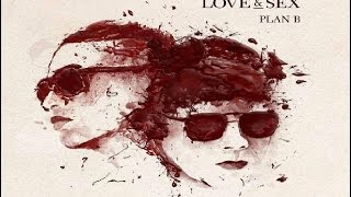 Zapatito Roto Plan B Ft. Tego Calderon ( Love And Sex )2014