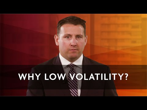 sun-life-mfs-low-volatility-funds-|-why-low-volatility?-(part-1)