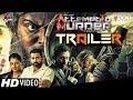 Attempt To Murder New Kannada 2K Trailer 2018 | Ravidev ~Jeet Singh | Amar | S.V.Narayan