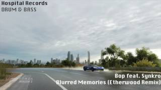 forza horizon 3 hospital records with added hot wheels song