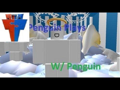 Body Swap Potion Code Roblox Wwwpicturessocom
