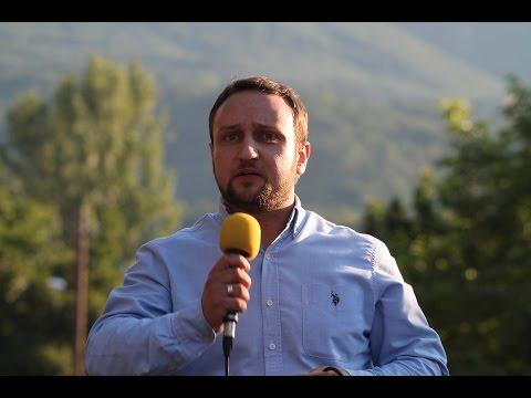Груевски паѓа на рати, наскоро конечно ќе замине