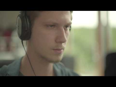 I am AI Docuseries, Episode 1: AI with the Heart of a Composer - Aiva