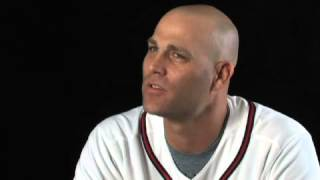 Know Your Braves: Tim Hudson