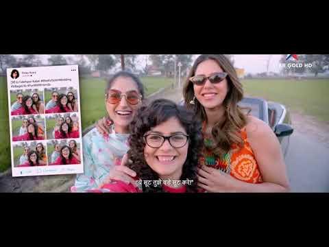 Download Panjab ka singham hindi dubbed 2020 ka dhamaka movies