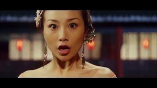 Full Action Movies Chinese Movie Chinese Drama English Subtitles Female palace