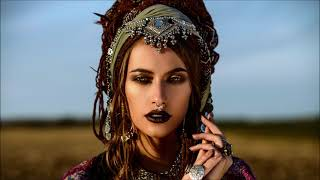 Cafe De Anatolia Lounge Bar - Santorini Summer Mix 2021 I Best CHILLOUT Ethnic Relax Deep House 音楽