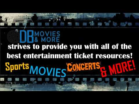 DB Movies & More Video