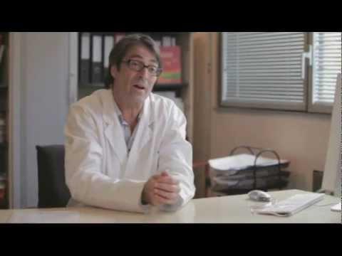 Vidéo OlivierLambert Démo 13 11 12