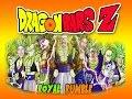 Dios barras presenta dragonbars z batalla royal in 360 mp3