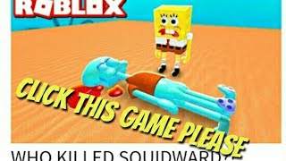 Top 4 Worst Clickbait Games On Roblox - FrisBieMans