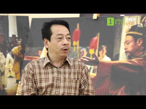 phong cach dan ong_ ngoai tinh cong so(p1)