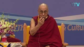 བོད་ཀྱི་བརྙན་འཕྲིན་གྱི་ཉིན་རེའི་གསར་འགྱུར། ༢༠༡༩།༡༠།༢༩ Tibet TV Daily News - Oct 29, 2019
