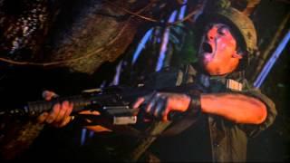 Casualties Of War - Trailer