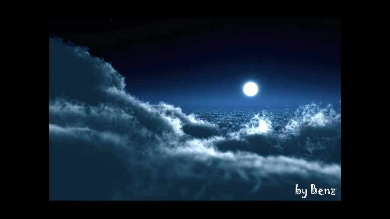 Photo of ฝากจันทร์ – แสตมป์.wmv [เยี่ยมมาก