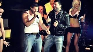 Toni Storaro & Fiki   Lena Galena DJ JANSA REMIX