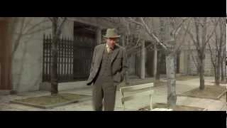 Rex Harrison — I