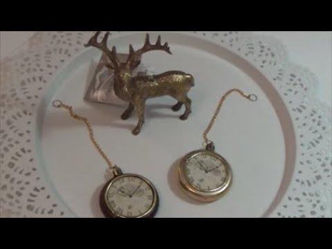 Фикс Прайс, Леруа Мерлен, МЕТРО - покупки новогодние.