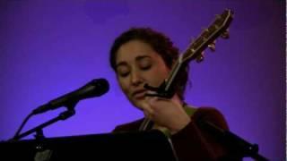 Catherine Hernandez - Believe In Yourself (Arthur Theme)