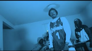 Bash The Rappa - Cant Stop (Official Video) Edited By King Spencer
