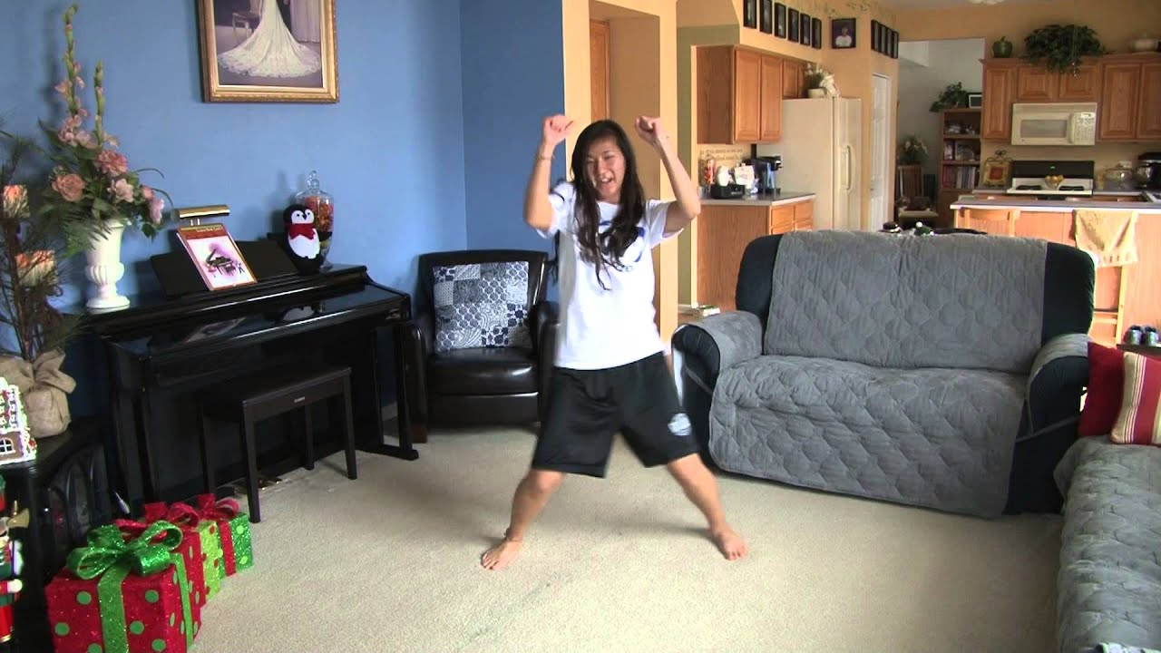 Learn to dance hip hop. classes and tutorials - Apps on ...
