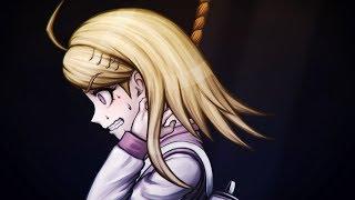 Der Flohwalzer [ Kaede Akamatsu Execution ] - Danganronpa V3