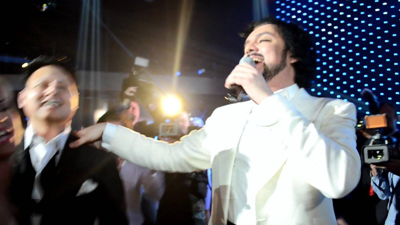 Киркоров поздравление с днем рождения фото 893