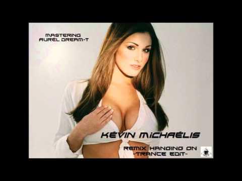 Iridium - Hanging On (Kevin Michaelis U0026 Aurel Dream-t Trance Remix)