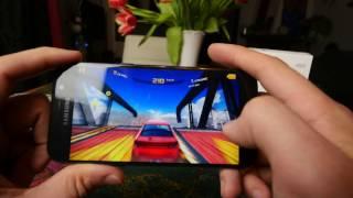 Samsung Galaxy A5 2017 Teszt - Érdemes megvenni ezt az Okostelefon-t?