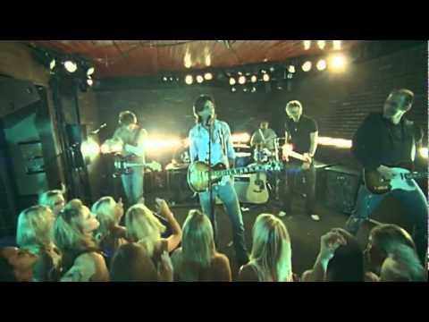 Jake Owen - Yee Haw (lyrics)