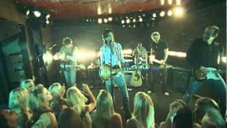 Jake Owen - Yee Haw (lyrics)