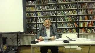 «Анатомия философии: как работает текст» №23