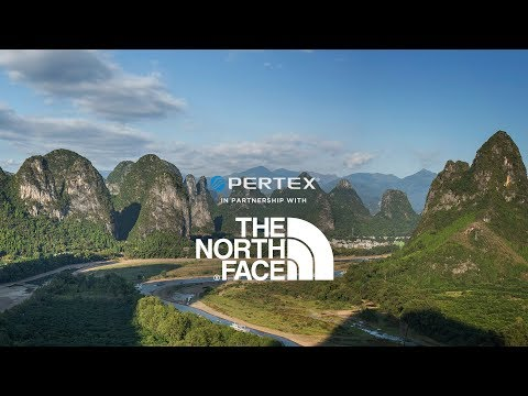 Pertex Brand Partner Series - Episode 5: The North Face